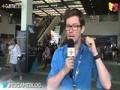 E3 2014 : impressions BloodBorne