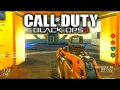Black Ops 2 SHARPSHOOTER LIVE #2 with Vikkstar