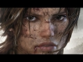 Rise of the Tomb Raider Trailer - E3 2014