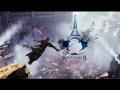 E3 - Assassin's Creed: Unity - Opinion (2014)