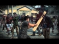 Dead Rising 3 - E3 2014 Trailer (PC)