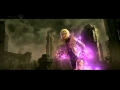 Phantom Dust - Trailer E3 2014 - Microsoft