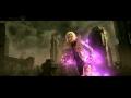Phantom Dust - Trailer E3 2014 - Microsoft