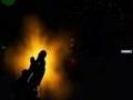 Counter Strike Zombie Mod:NEMESIS BY DARKNEBLADE