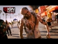 Dead Island 2 Announced E3 2014 - IGN News