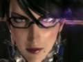Gomorrah Boss Fight - Bayonetta 2 - E3 2013 Gameplay