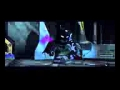 LEGO Batman 3 Beyond Gotham   Gameplay Trailer PS4 Xbox One