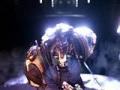 Space Hulk - Deathwing - Summer Trailer - PS4 [HD]
