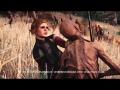 Seite an Seite - Dragon Age: Inquisition - E3 2014 (PS4, PS3, Deutsche Untertitel)