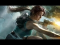 LARA CROFT and the Temple of Osiris Gameplay Trailer [E3 2014]