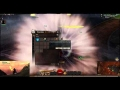 Guild Wars 2: Worlds Fastest Level 80 (Under Two Minutes 1:22.7)