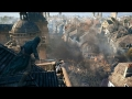 Assassins Creed Unity - Revolution Gameplay Trailer [DE]
