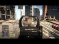 RandysCommentarys - Best E3 2014 Presentation (Battlefield Hardline Gameplay)