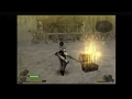 Let's Play Games 4: Drakengard Part 3