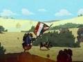 Soldats Inconnus : Mémoires de la Grande Guerre - Trailer E3 2014