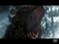 E3 2014 - Rise of the Tomb Raider Trailer