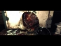 The Evil Within - trailer - Terrified