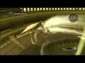 Drakengard 3 :: Chapter 1 :: Verse 4