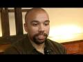 DMC Interview Explains the New Dante