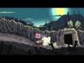 Soldats Inconnus - Mémoires de la Grande Guerre Gameplay sur XBOX ONE par Starsystemf