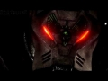 Space Hulk - Official Website Trailer