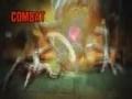 Ninja Theory - New AAA Project using Unreal 4
