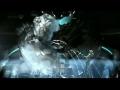 Halo 2 aniversario | E3 2014| Sub. Español