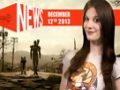 GS News - New Cliff Bleszinski Project + Fallout 4 in Development?