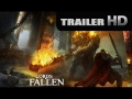 TRAILER - LORD OF THE FALLEN