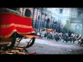 Assassin's Creed Unity: Gameplay Trailer!