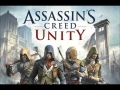 Musique du trailer : Assassin's creed Unity