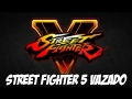 BOMBA: Street Fighter 5 VAZADO e será exclusivo de Playstation 4 e PC. COMO ASSIM CAPCOM?