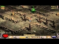 Diablo II Lord of Destruction - Падший Ангел (The Fallen Angel) #4.1