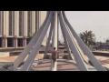Progression - A GTA 5 Freestyle BMX Montage