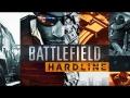 Battlefield Hardline en espanol gtx 780 ti  PC HD 1080P