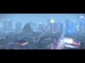 The Division Trailer E3 2014