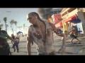 E3 2014 | Dead Island 2 Debut Trailer