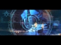 Crackdown 3 Trailer 1080p HD | Трейлер Crackdown 3 новой игры