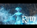 Hyrule Warriors - Trailer with Ruto and a Zora Scale (Wii U)