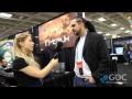 GDC14 Interview: Tindalos Interactive presents Etherium