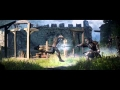 E3 2014 Trailers The Witcher 3 Wild Hunt