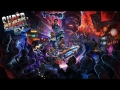 Capcom UK E3 day 3: Scott McGillivray Super Ultra Dead Rising 3 interview