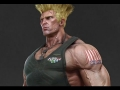 STREET FIGHTER 5 IS OFFICALY A PS4 EXCUSIVE! THE XBOX ONE IS OFFICALY A PEACE OF SH*T