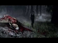 IT WILL LIVE TRAILER | The Evil Within | US ESRB | E3 2014