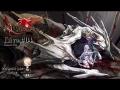 Drakengard 3 - Un étrange petit vieux... - Let's Play Live #4