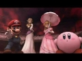 Super Smash Bros. Brawl - Episode 1