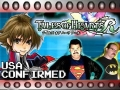 Tales of Hearts R -  USA Release - CONFIRMED