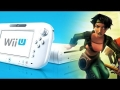 Goodbye, Wii U Basic Bundle + Beyond Good and Evil 2 Tease?