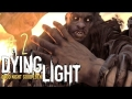 DON'T LOOK BACK! - Dying Light #2
