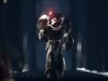 Space Hulk  Deathwing Teaser Trailer PS4 XBOX ONE PC PS3 XBOX360